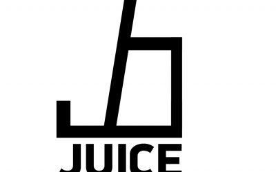 Media Kit JuiceBox